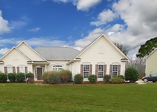 Foreclosed Home in Indian Trail 28079 OCONNELL ST - Property ID: 4522830616