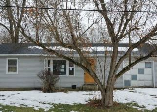 Foreclosed Home in Andrews 46702 N JACKSON ST - Property ID: 4522836298