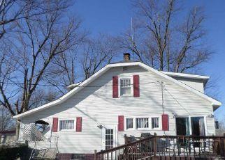 Foreclosed Home in Claypool 46510 W CALHOUN ST - Property ID: 4522838491