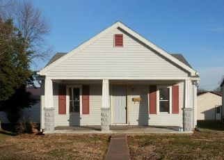 Foreclosed Home in Tell City 47586 14TH ST - Property ID: 4522841115