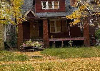 Foreclosed Home in Highland Park 48203 ANDOVER ST - Property ID: 4522902438