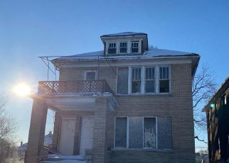 Foreclosed Home in Detroit 48204 JOY RD - Property ID: 4522904183