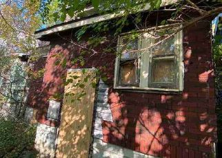 Foreclosed Home in Hamtramck 48212 GALLAGHER ST - Property ID: 4522945804