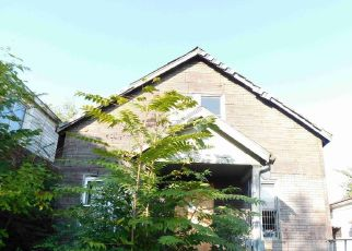 Foreclosed Home in Hamtramck 48212 GALLAGHER ST - Property ID: 4522956752