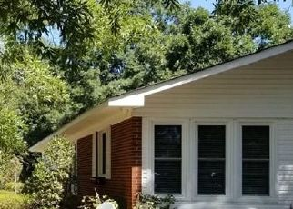 Foreclosed Home in Waxhaw 28173 WAXHAW INDIAN TRAIL RD S - Property ID: 4522962890