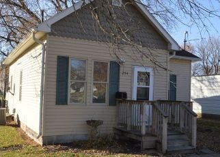 Foreclosed Home in Britt 50423 4TH AVE NE - Property ID: 4522967704