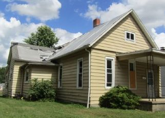 Foreclosed Home in Rochester 46975 W 9TH ST - Property ID: 4522968123