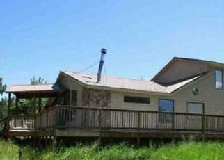 Foreclosed Home in Winchester 83555 FOREST RD - Property ID: 4522997928