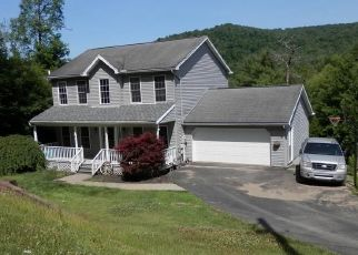 Foreclosed Home in Bradford 16701 W CORYDON ST - Property ID: 4523028125