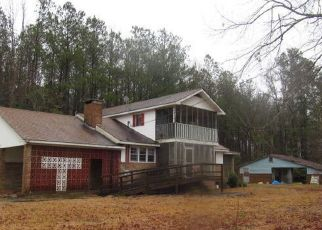 Foreclosed Home in Bayboro 28515 RICH AVE - Property ID: 4523031650