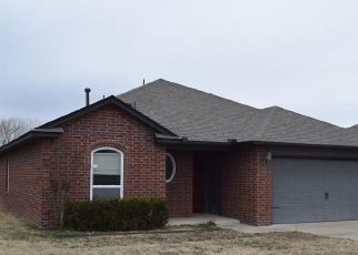 Foreclosed Home in Collinsville 74021 N 132ND EAST AVE - Property ID: 4523041718