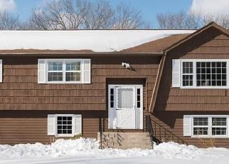 Foreclosed Home in Simsbury 06070 LITCHFIELD DR - Property ID: 4523062290