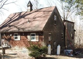 Foreclosed Home in Moodus 06469 N MOODUS RD - Property ID: 4523076758