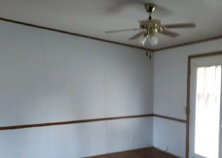 Foreclosed Home in Lincolnton 28092 FALCONVIEW RD - Property ID: 4523077180