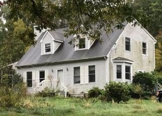 Foreclosed Home in Hampton 06247 PINCH ST - Property ID: 4523080696