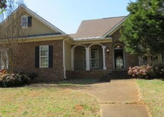 Foreclosed Home in Covington 30014 ELKS CLUB RD - Property ID: 4523102596
