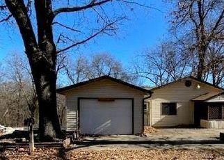 Foreclosed Home in Vinita 74301 E MESA DR - Property ID: 4523121426
