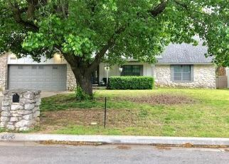 Foreclosed Home in Tulsa 74133 E 95TH ST - Property ID: 4523124937
