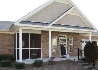 Foreclosed Home in Charlotte 28227 CINNAMON CIR - Property ID: 4523126236