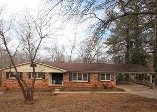 Foreclosed Home in Shelby 28152 SURRY DR - Property ID: 4523140701