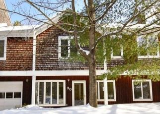 Foreclosed Home in Farmington 06032 SONGBIRD LN - Property ID: 4523148582