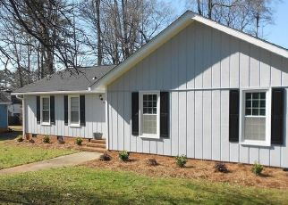 Foreclosed Home in Charlotte 28214 PINE BLUFF CIR - Property ID: 4523154717