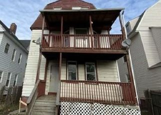 Foreclosed Home in Hartford 06114 ALDEN ST - Property ID: 4523184941