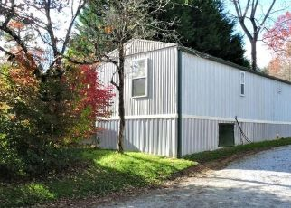 Foreclosed Home in East Flat Rock 28726 E BLUE RIDGE RD - Property ID: 4523189755