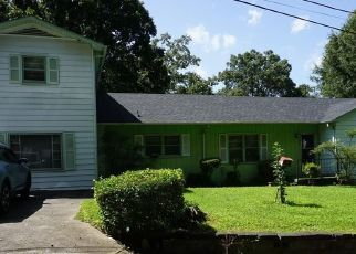 Foreclosed Home in Lenoir 28645 ARLINGTON CIR NW - Property ID: 4523195442