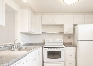 Foreclosed Home in North Miami Beach 33160 NE 169TH ST - Property ID: 4523196764