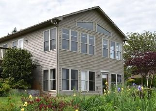 Foreclosed Home in Tryon 28782 HORNE RD - Property ID: 4523197188