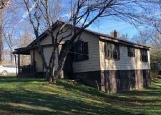 Foreclosed Home in Asheville 28806 RIDGE RD - Property ID: 4523239234