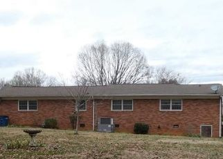 Foreclosed Home in Statesville 28625 WALTON DR - Property ID: 4523242747