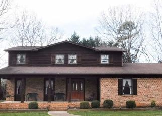 Foreclosed Home in Lincolnton 28092 JULIA DR - Property ID: 4523244945
