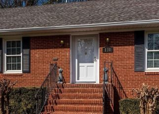 Foreclosed Home in Charlotte 28211 CHEVRON DR - Property ID: 4523249308
