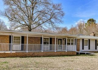 Foreclosed Home in Monroe 28110 SIKES MILL RD - Property ID: 4523251956