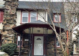 Foreclosed Home in Bala Cynwyd 19004 EDGEHILL RD - Property ID: 4523264649
