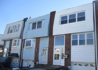 Foreclosed Home in Philadelphia 19154 WHITING RD - Property ID: 4523271206