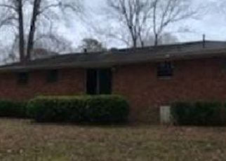 Foreclosed Home in Marietta 30067 ORIOLE LN SE - Property ID: 4523278212