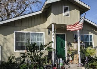 Foreclosed Home in Stockton 95215 S COOLIDGE AVE - Property ID: 4523284798