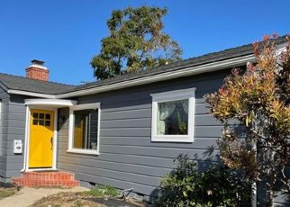 Foreclosed Home in Ventura 93003 N BRENT ST - Property ID: 4523285672