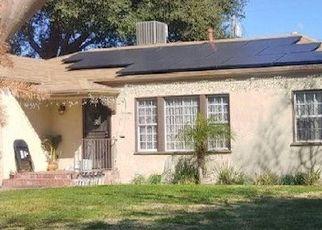 Foreclosed Home in San Bernardino 92405 SERRANO RD - Property ID: 4523290480