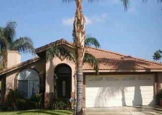 Foreclosed Home in Colton 92324 AVENIDA MONTEREY - Property ID: 4523291807