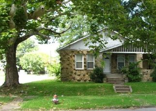 Foreclosed Home in Muskogee 74401 W BROADWAY ST - Property ID: 4523298810