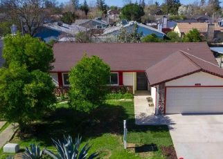 Foreclosed Home in Sacramento 95828 COUNTRY PARK DR - Property ID: 4523315446