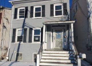 Foreclosed Home in Poughkeepsie 12601 DELANO ST - Property ID: 4523322453