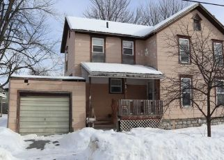 Foreclosed Home in Watertown 13601 SALINA ST - Property ID: 4523324649