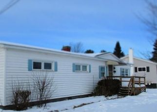 Foreclosed Home in Brownville 13615 BROWN RD - Property ID: 4523325521