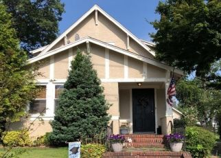Foreclosed Home in Malverne 11565 EIMER AVE - Property ID: 4523326844