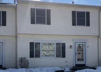 Foreclosed Home in West Haverstraw 10993 KOMONCHAK CIR - Property ID: 4523328142
